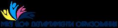 МКУ ЦОФ департамента образования Мэрии г. Ярославля